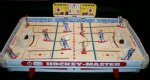 1960S MUNRO HOCKEY GAME WITH SCOREBOARD   2.jpg