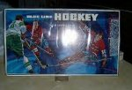 1969 3M blue line hockey board game  2.jpg