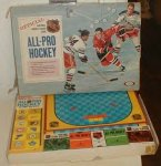 1969 ideal hockey game  edited   2.jpg