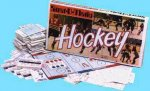 1977 strat o matic hockey game  2.jpg