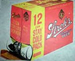 STROH'S  BEER 12 PACK PHOTO  2.jpg
