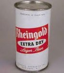 RHEINGOLD++BEER---1  can   2.jpg