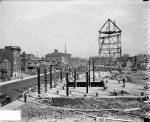 1929 chicago stadium construction   2.jpg