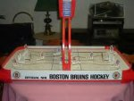 1972 coleco boston bruins hockey  game   2.jpg