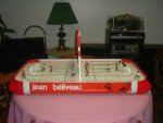 1972 COLECO JEAN BELIVEAU GAME 2.jpg