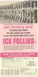 1968 old MSG 3  1965 ice follies  ad    2.jpg