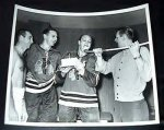 1961 bobby hull birthday cake  edited    2.jpg