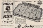 1972 eagle official hockey game  ad   2.jpg