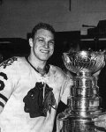 1961 BOBBY HULL WITH STANLEY CUP  2.jpg