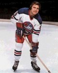 1972 BOBBY HULL WINNIPEG JETS PHOTO  2.jpg