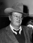 1907 JOHN WAYNE PHOTO 1974  2.jpg