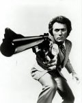 1907 CLINT EASTWOOD DIRTY HARRY PHOTO  2.jpg