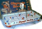 1972 eagle olympic table hockey game   2.jpg