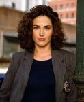 kim delaney photo nypd blue  2.jpg