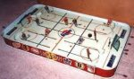 1972 EAGLE TABLE HOCKEY GAME   2.jpg