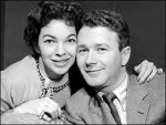 RED BUTTONS ACTOR DIES JULY 13 2006+.jpg