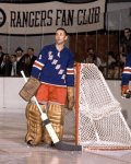 JACQUES PLANTE AT OLD MSG=.jpg