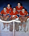 JACQUES PLANTE AND FRIENDS+.jpg