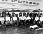 maple leaf gardens locker room++.jpg