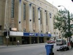 MAPLE LEAF GARDENS OUTSIDE edited.jpg
