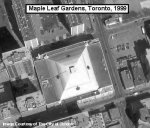 MAPLE LEAF GARDENS FROM ABOVE.jpg