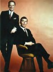 1900 DON KNOTTS & ANDY GRIFFITH   2.jpg