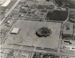 THE MET CENTER AIRVIEW 1984 ++.jpg