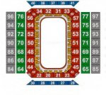 MAPLE LEAF GARDENS SEATING+.jpg