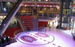 MONTREAL FORUM center ice today+.jpg