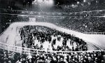 CHICAGO STADIUM INTERIOR RACES+.jpg