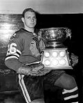 BOBBY HULL CHICAGO NUMBER 16 PHOTO+.jpg