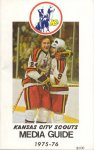 1975-76 kc scouts media  guide   2.jpg