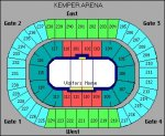 1974 kemper arena seating hockey scouts   2.jpg
