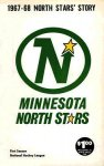 1967-68 minnesota north stars media guide  2.jpg