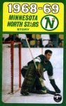 1968-69 minnesota north stars media guide  2.jpg