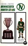 1969-70 minnesota north stars media guide  2.jpg