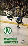 1971-72 minnesota north stars media guide  2.jpg