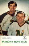 1972-73 minnesota north stars media guide  2.jpg