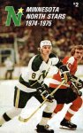1974-75 minnesota north stars media guide  2.jpg