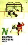 1976-77 minnesota north stars media guide  2.jpg
