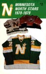 1978-79 minnesota north stars media guide  2.jpg