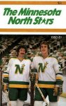 1980-81 minnesota north stars media guide   2.jpg