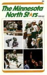 1981-82 minnesota north stars media guide   2.jpg