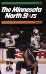 1982-83 minnesota north stars media guide   2.jpg
