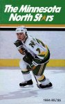 1984-85 minnesota north stars media guide  2.jpg