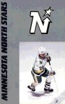 1987-88 minnesota north stars media guide  2.jpg