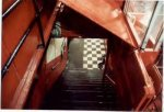 1929  STAIRS+LOCKERROOM chicago std  2.jpg