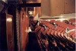 1929 chicago std seats and wall    2.jpg