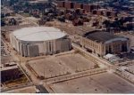 1927 chicago stadium above 1994   2.jpg
