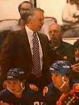 1928 don cherry behind the rockies bench 1979-80  2.jpg